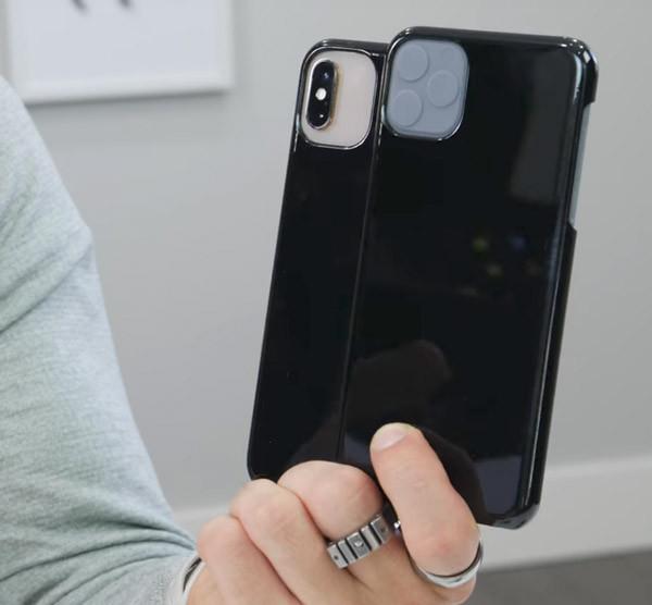 thay-vo-iphone-11-1