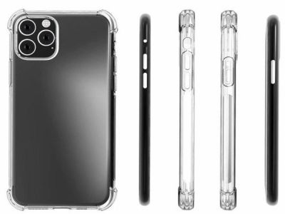 Thay độ, vỏ iPhone 11, 11 Pro, 11 Pro Max