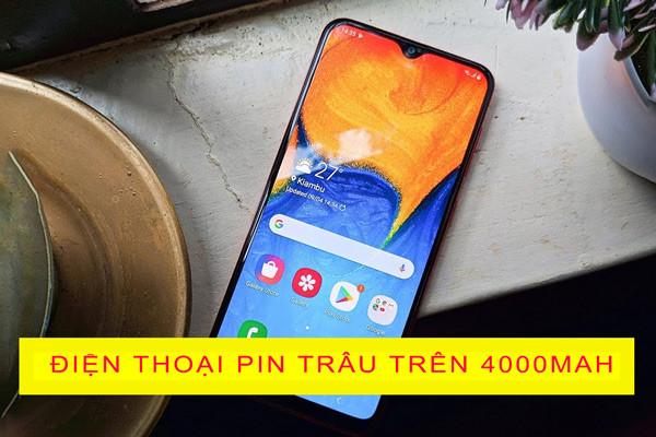 tong-hop-dien-thoai-pin-trau-1