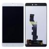 Thay màn hình Xiaomi Mi Note, Mi Note Pro