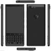 Thay mặt kính Blackberry Athena