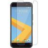 Thay mặt kính HTC One M10