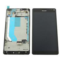 Thay màn hình Lumia 950, Lumia 950 XL