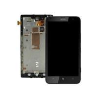 Thay màn hình Nokia Lumia 1320