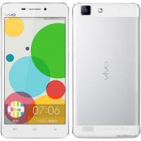 Thay màn hình Vivo X5, X5 Pro, X5L, X5 Max