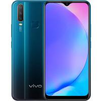 Thay màn hình Vivo Y17