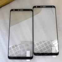 Thay mặt kính LG K10