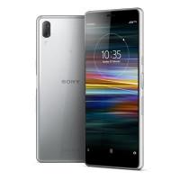 Thay mặt kính Sony Xperia L3