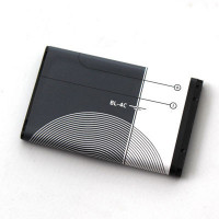 Thay pin Nokia 3xxx (Dòng Nokia cổ)