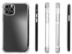 Độ, thay vỏ iPhone 11, 11 Pro, 11 Pro Max