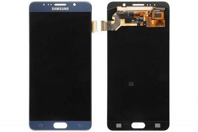 Thay màn hình Samsung Note Fe (Samsung Note 7)