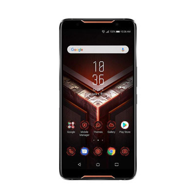 Thay màn hình Asus Rog Phone, Asus Rog Phone 2