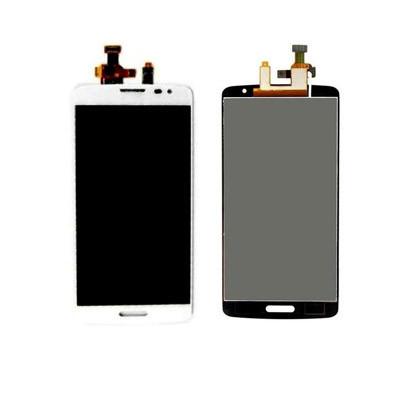 Thay màn hình LG GX (F310)
