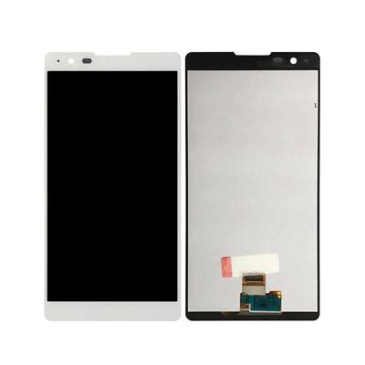 Thay màn hình LG X Power