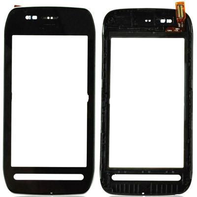 Thay màn hình Nokia Lumia 710