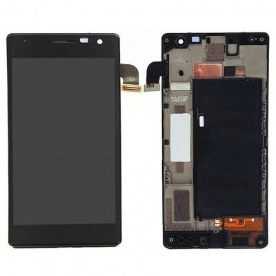Thay màn hình Nokia Lumia 730