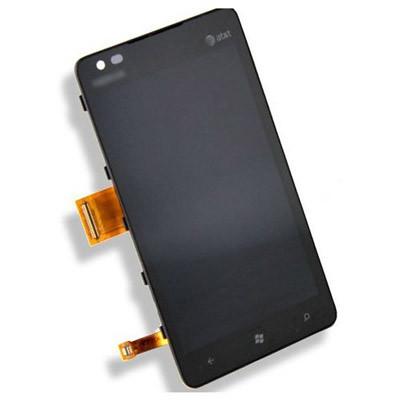 Thay màn hình Nokia Lumia 900