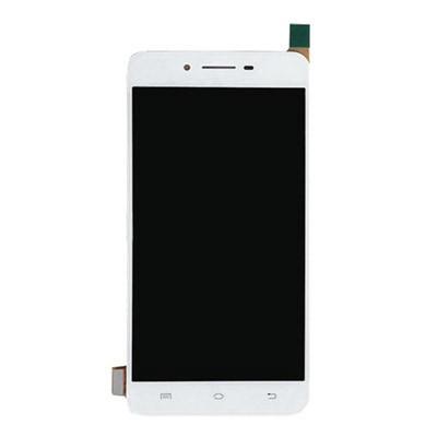 Thay màn hình Vivo X6, X6 Plus