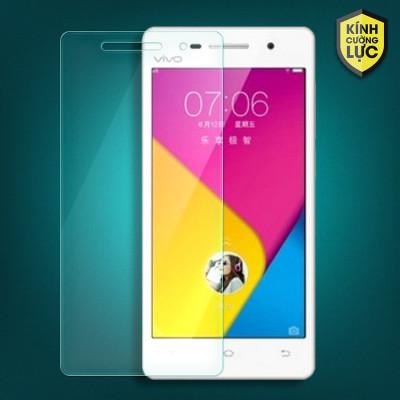 Thay màn hình Vivo Y33