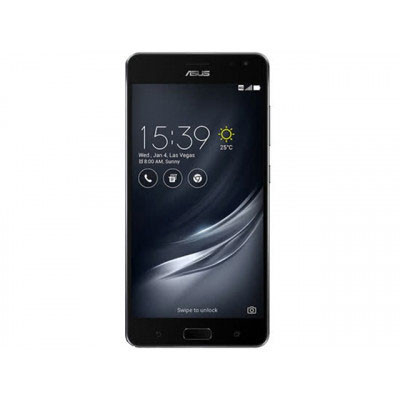 Thay mặt kính Asus Zenfone Ares