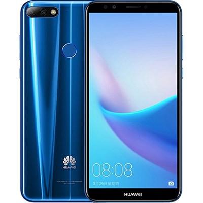 Thay mặt kính Huawei Enjoy 8, 8e, 8 Plus