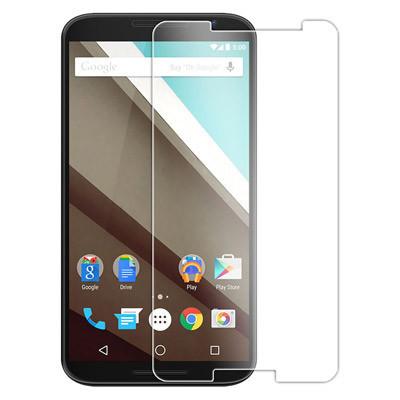 Thay mặt kính LG Nexus 5, Nexus 5X