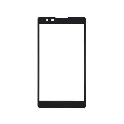 Thay mặt kính LG X Power