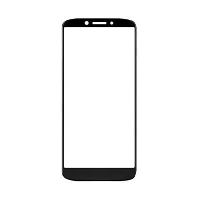 Thay mặt kính Motorola Moto E5, E5 Plus