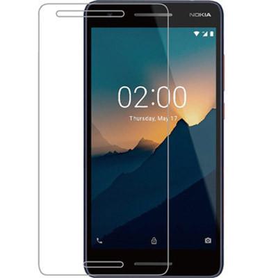 Thay mặt kính Nokia 2.1