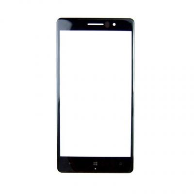 Thay mặt kính Nokia Lumia 830
