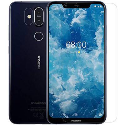 Thay mặt kính Nokia X7