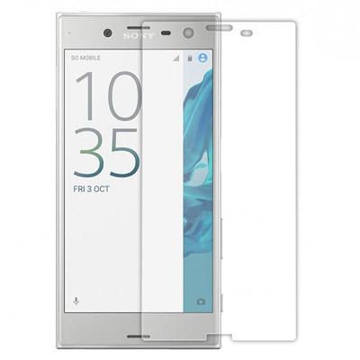 Thay mặt kính Sony XZ, XZ Premium, XZs