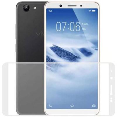 Thay mặt kính Vivo Z10, Z10 Plus