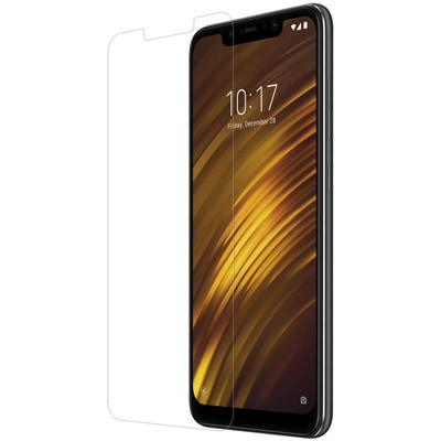 Thay mặt kính Xiaomi Pocophone F1