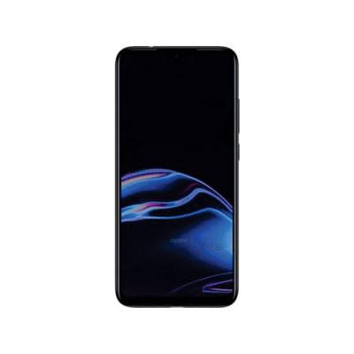 Thay mặt kính Xiaomi Redmi X