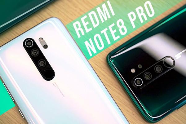 xiaomi-redmi-note-8-pro-pin-4500mah