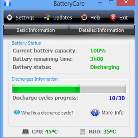 app-battery-care