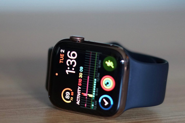 apple-watch-tuong-thich-voi-nhung-thiet-bi-nao