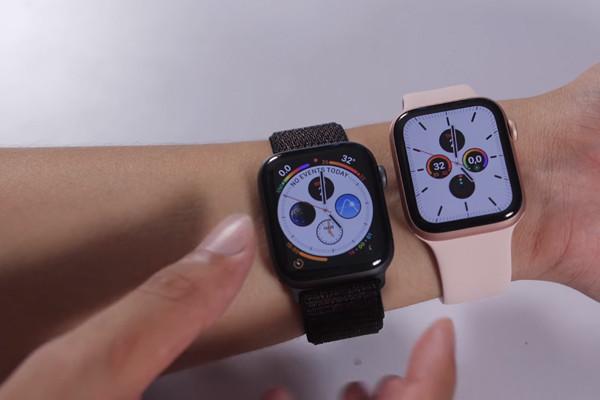 cac-tinh-nang-tren-apple-watch-series-5-1