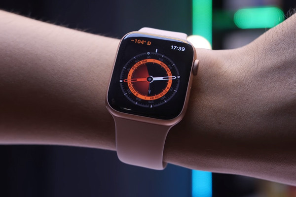 cac-tinh-nang-tren-apple-watch-series-5-2