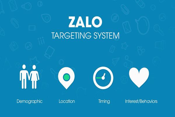 Hướng dẫn cài 2 tài khoản Zalo trên 1 điện thoại iPhone