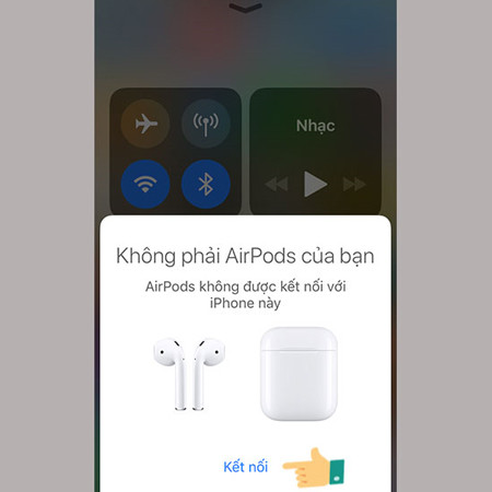 cach-check-imei-airpods-4