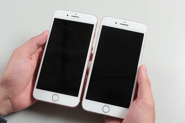cach-phan-biet-iphone-may-qua-ngoai-hinh-1