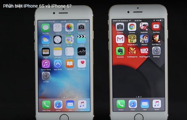 cach-nhan-biet-iphone-may-qua-ngoai-hinh-10