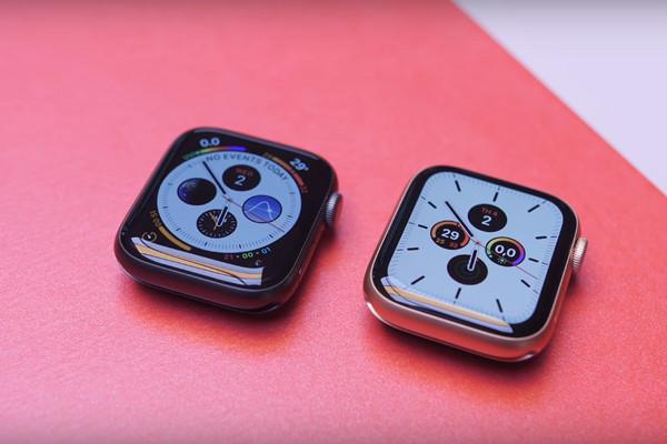 co-nen-nang-cap-len-apple-watch-series-5-khong-3