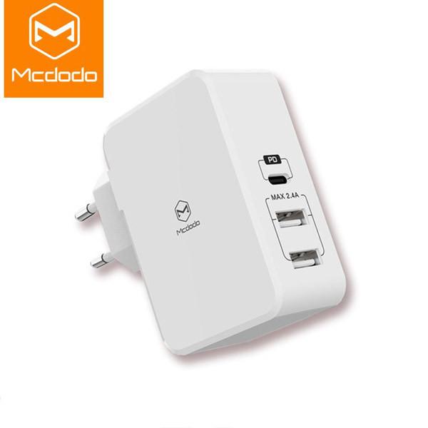 cu-sac-41w-mcdodo-3