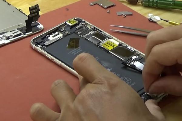iphone-thay-pin-co-anh-huong-gi-khong-2