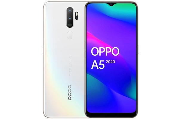 oppo-a5-2020-pin-5000mah