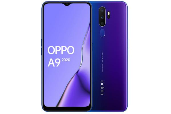 oppo-a9-2020-pin-5000mah