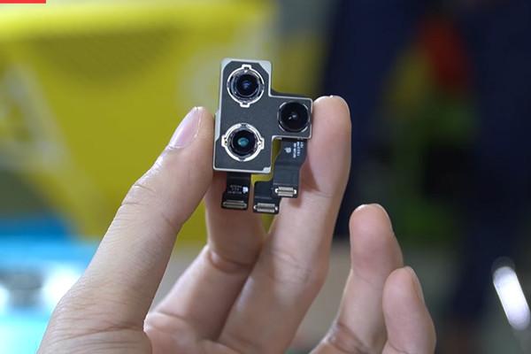 so-sanh-camera-iphone-11-pro-max-va-iphone-xs-max-2